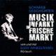 Winkelmann: Musikinfarkt im Frischemarkt