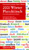 Cyriacks: 2000 Wörter Plattdüütsch