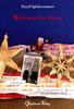 Spiekermann: Wiehnachts-Stress