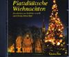 Plattdüütsche Wiehnachten (Anthologie)