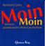 Goltz: Moin Moin (2)