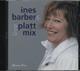 Barber: ines barbers platt mix