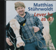 Stührwoldt: Lever he as ik! (Hörbuch)