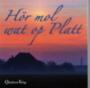 Hör mol wat op Platt (Anthologie)