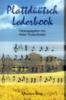 Plattdüütsch Lederbook (Anthologie)