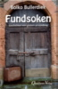 Bullerdiek: Fundsoken