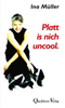 Müller: Platt is nich uncool. (eBook)