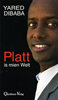 Dibaba: Platt is mien Welt (eBook)