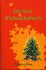 Dat lütte Wiehnachtsbook (eBook) (Anthologie)