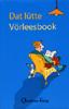 Dat lütte Vörleesbook (eBook) (Anthologie)