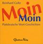 Goltz: Moin Moin (eBook)