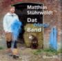 Stührwoldt: Dat blaue Band