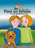 Ashtarany: Paul un Emma