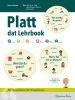 Arbatzat: Platt - dat Lehrbook