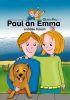 Ashtarany: Paul än Emma